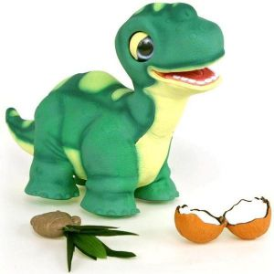 Динозаврик Little Inu PLEO (34210)