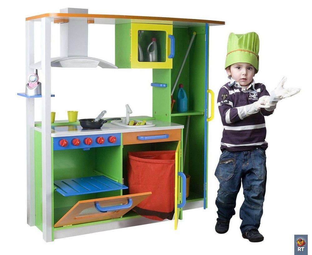 13 идей развивающих игрушек своими руками. - Играем вместе!