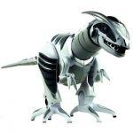 Робот-Динозавр WOWWEE (8095)