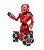 Робот Трайбот WOWWEE (8042)