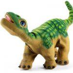 Динозавр PLEO (Плео)