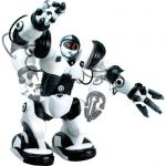 Робот Робосапиен (белый) WOWWEE (8081)
